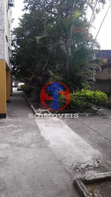 WhatsApp Image 2021-02-17 at 0 - Apartamento 3 quartos à venda Catumbi, Rio de Janeiro - R$ 220.000 - TJAP30645 - 19