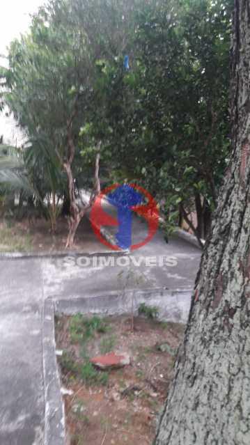 - Apartamento 3 quartos à venda Catumbi, Rio de Janeiro - R$ 220.000 - TJAP30645 - 20