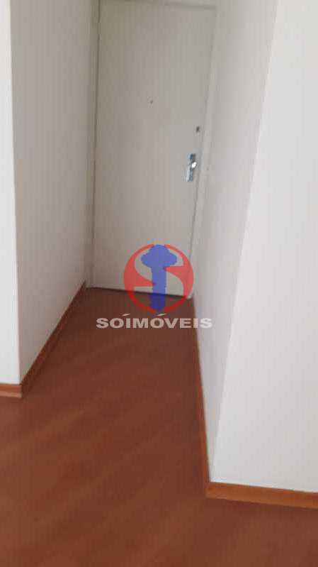20210217_152636 - Apartamento 3 quartos à venda Botafogo, Rio de Janeiro - R$ 1.200.000 - TJAP30648 - 3