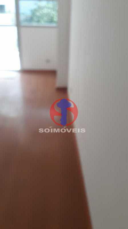 20210217_152617 - Apartamento 3 quartos à venda Botafogo, Rio de Janeiro - R$ 1.200.000 - TJAP30648 - 4