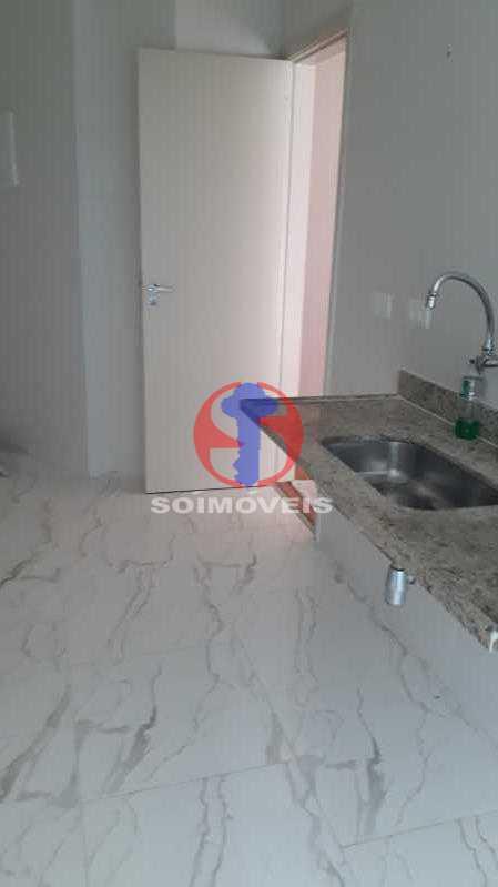 20210217_152559 - Apartamento 3 quartos à venda Botafogo, Rio de Janeiro - R$ 1.200.000 - TJAP30648 - 6