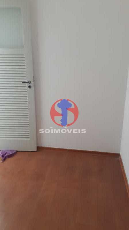 20210217_152507 - Apartamento 3 quartos à venda Botafogo, Rio de Janeiro - R$ 1.200.000 - TJAP30648 - 8