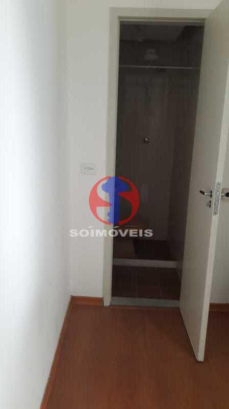 20210217_152500 - Apartamento 3 quartos à venda Botafogo, Rio de Janeiro - R$ 1.200.000 - TJAP30648 - 9
