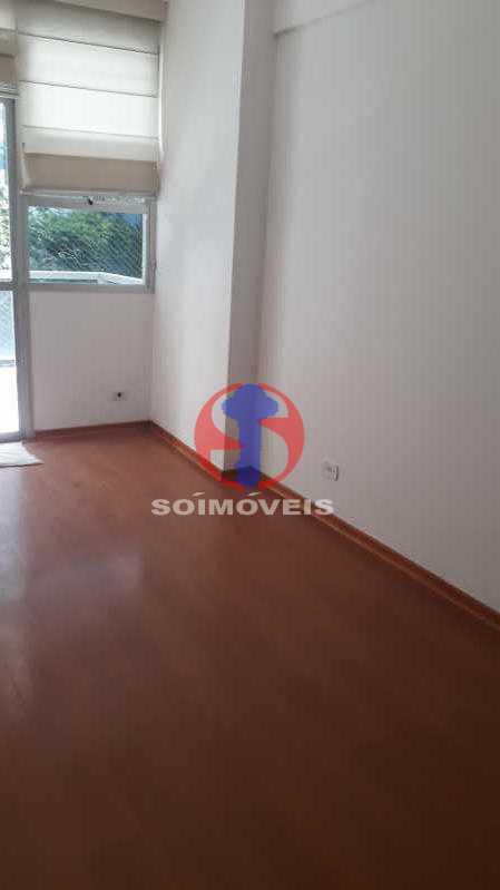 20210217_152253 - Apartamento 3 quartos à venda Botafogo, Rio de Janeiro - R$ 1.200.000 - TJAP30648 - 15
