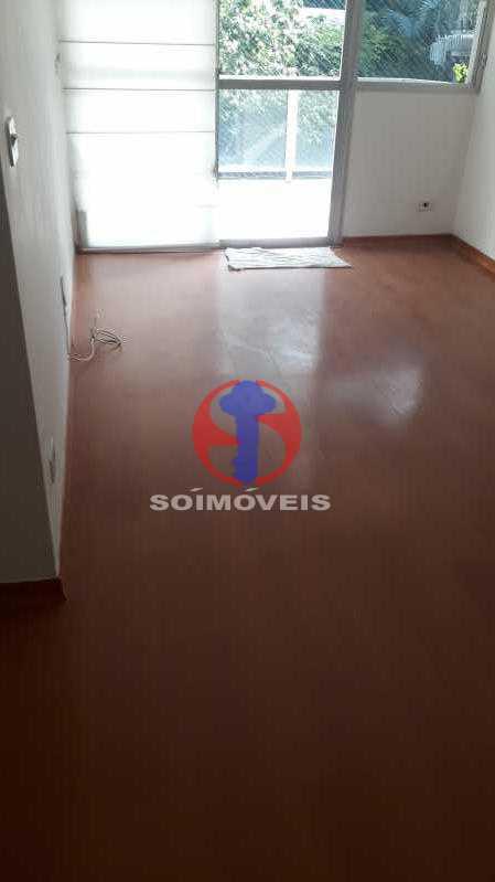 20210217_152248 - Apartamento 3 quartos à venda Botafogo, Rio de Janeiro - R$ 1.200.000 - TJAP30648 - 16