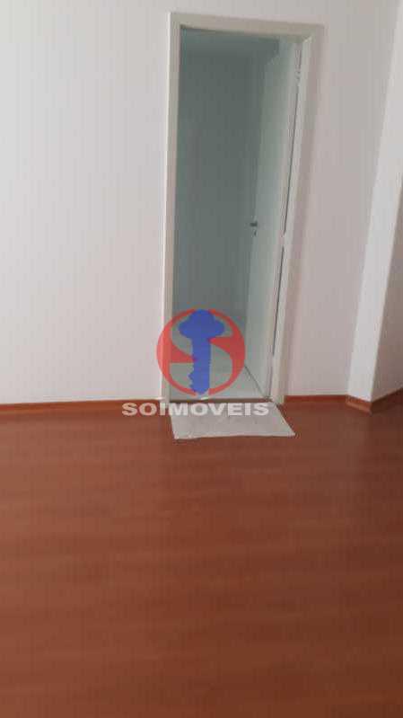 20210217_152235 - Apartamento 3 quartos à venda Botafogo, Rio de Janeiro - R$ 1.200.000 - TJAP30648 - 17