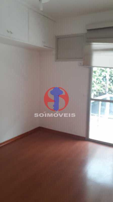 20210217_151928 - Apartamento 3 quartos à venda Botafogo, Rio de Janeiro - R$ 1.200.000 - TJAP30648 - 20