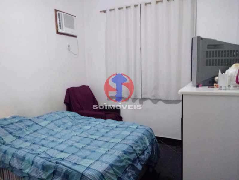 WhatsApp Image 2021-02-18 at 0 - Casa de Vila 2 quartos à venda Tomás Coelho, Rio de Janeiro - R$ 230.000 - TJCV20097 - 5