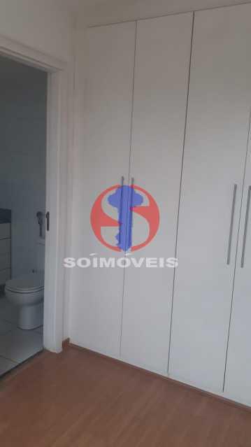 WhatsApp Image 2021-02-22 at 1 - Apartamento 3 quartos à venda Vila Valqueire, Rio de Janeiro - R$ 390.000 - TJAP30656 - 10
