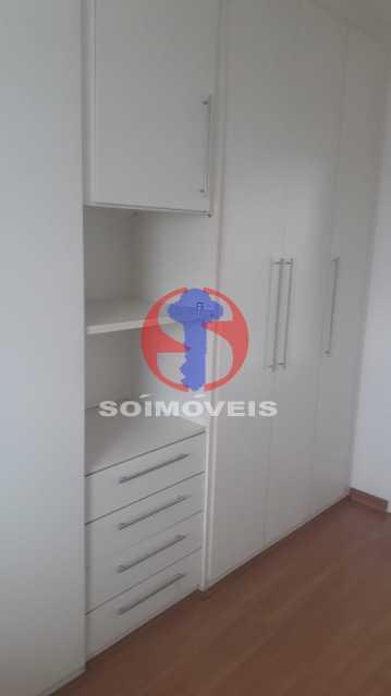 WhatsApp Image 2021-02-22 at 1 - Apartamento 3 quartos à venda Vila Valqueire, Rio de Janeiro - R$ 390.000 - TJAP30656 - 7