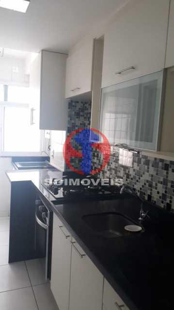 WhatsApp Image 2021-02-22 at 1 - Apartamento 3 quartos à venda Vila Valqueire, Rio de Janeiro - R$ 390.000 - TJAP30656 - 15