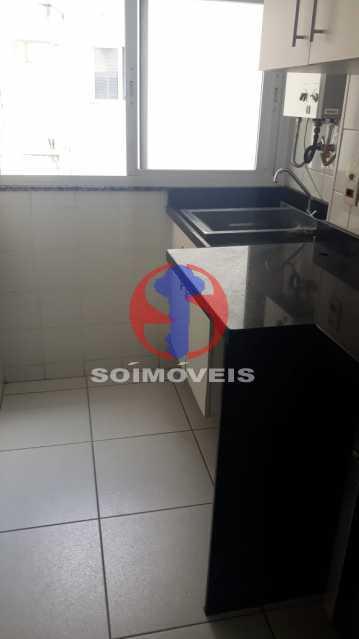 WhatsApp Image 2021-02-22 at 1 - Apartamento 3 quartos à venda Vila Valqueire, Rio de Janeiro - R$ 390.000 - TJAP30656 - 16