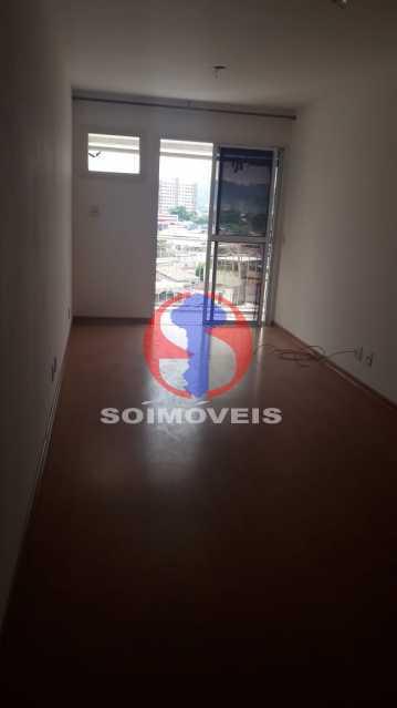WhatsApp Image 2021-02-22 at 1 - Apartamento 3 quartos à venda Vila Valqueire, Rio de Janeiro - R$ 390.000 - TJAP30656 - 3