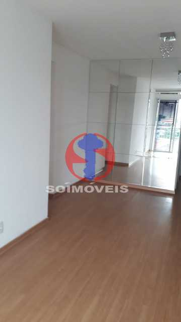 WhatsApp Image 2021-02-22 at 1 - Apartamento 3 quartos à venda Vila Valqueire, Rio de Janeiro - R$ 390.000 - TJAP30656 - 4