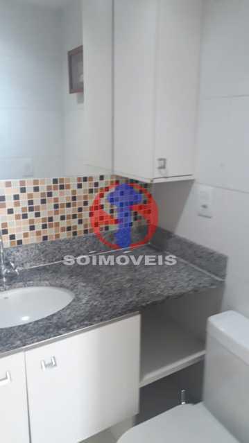 WhatsApp Image 2021-02-22 at 1 - Apartamento 3 quartos à venda Vila Valqueire, Rio de Janeiro - R$ 390.000 - TJAP30656 - 12