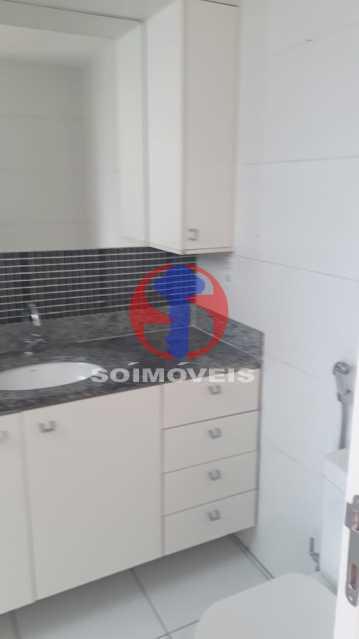 WhatsApp Image 2021-02-22 at 1 - Apartamento 3 quartos à venda Vila Valqueire, Rio de Janeiro - R$ 390.000 - TJAP30656 - 13