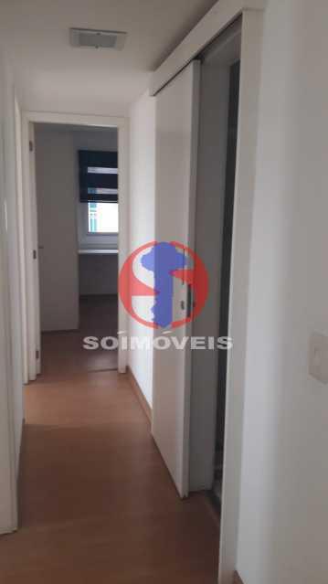 WhatsApp Image 2021-02-22 at 1 - Apartamento 3 quartos à venda Vila Valqueire, Rio de Janeiro - R$ 390.000 - TJAP30656 - 5