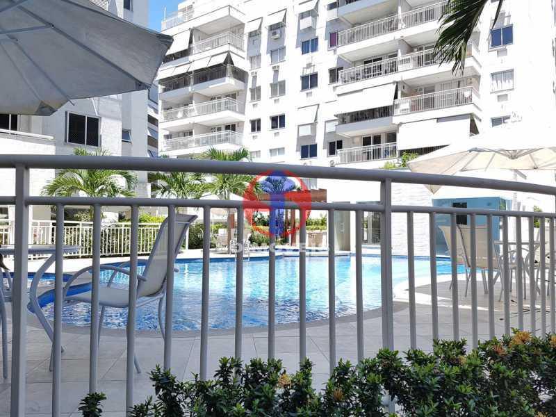 WhatsApp Image 2021-03-01 at 1 - Apartamento 3 quartos à venda Vila Valqueire, Rio de Janeiro - R$ 390.000 - TJAP30656 - 17