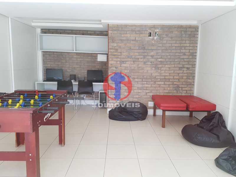 WhatsApp Image 2021-03-01 at 1 - Apartamento 3 quartos à venda Vila Valqueire, Rio de Janeiro - R$ 390.000 - TJAP30656 - 21