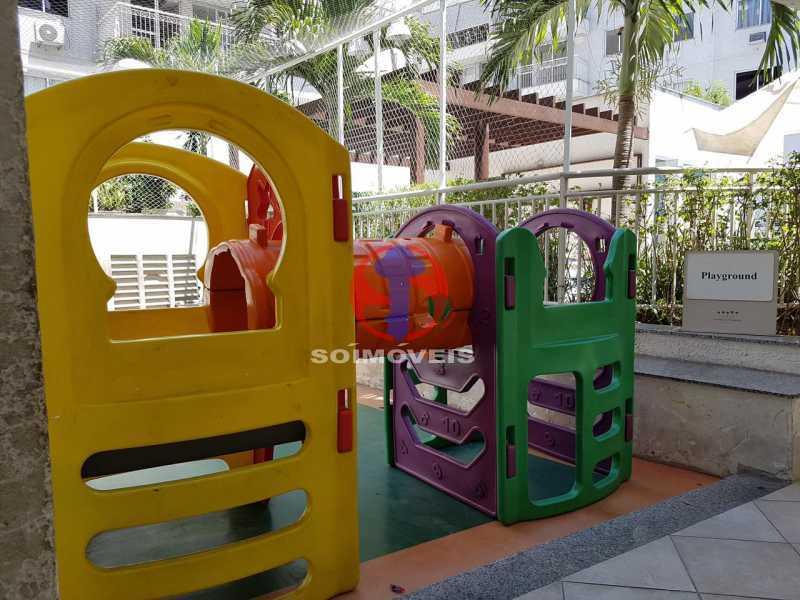 WhatsApp Image 2021-03-01 at 1 - Apartamento 3 quartos à venda Vila Valqueire, Rio de Janeiro - R$ 390.000 - TJAP30656 - 22