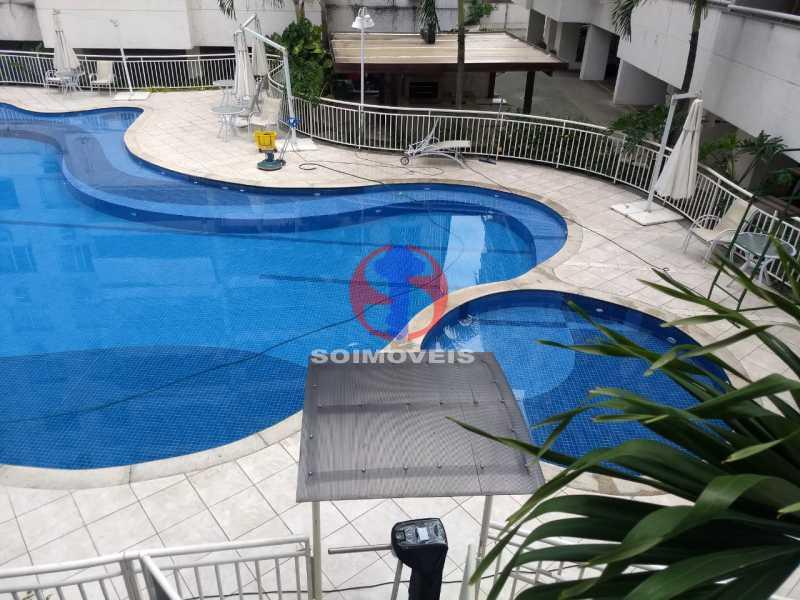 WhatsApp Image 2021-03-01 at 1 - Apartamento 3 quartos à venda Vila Valqueire, Rio de Janeiro - R$ 390.000 - TJAP30656 - 19
