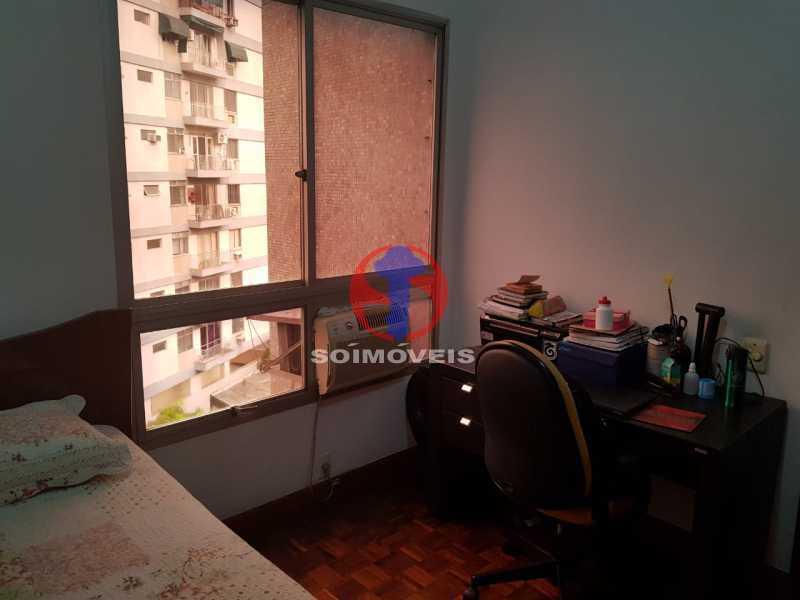 WhatsApp Image 2021-02-20 at 1 - Apartamento 2 quartos à venda Cachambi, Rio de Janeiro - R$ 250.000 - TJAP21381 - 11