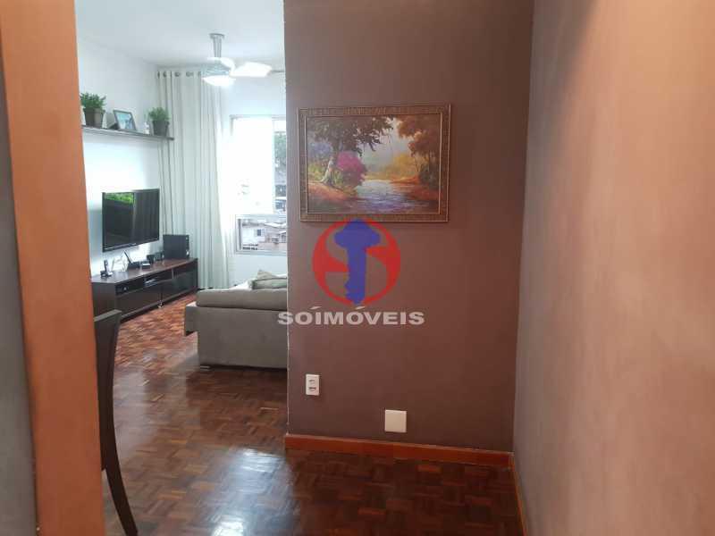 WhatsApp Image 2021-02-20 at 1 - Apartamento 2 quartos à venda Cachambi, Rio de Janeiro - R$ 250.000 - TJAP21381 - 7
