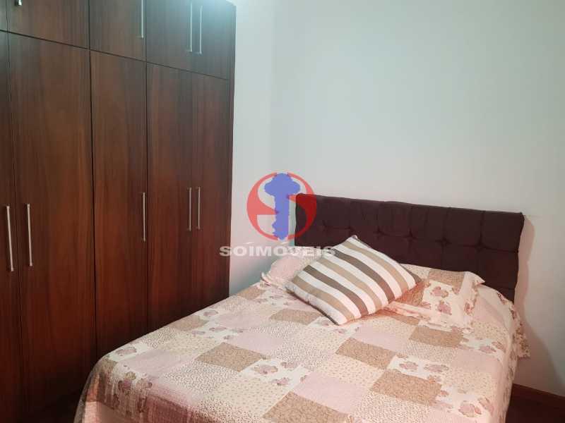 WhatsApp Image 2021-02-20 at 1 - Apartamento 2 quartos à venda Cachambi, Rio de Janeiro - R$ 250.000 - TJAP21381 - 12