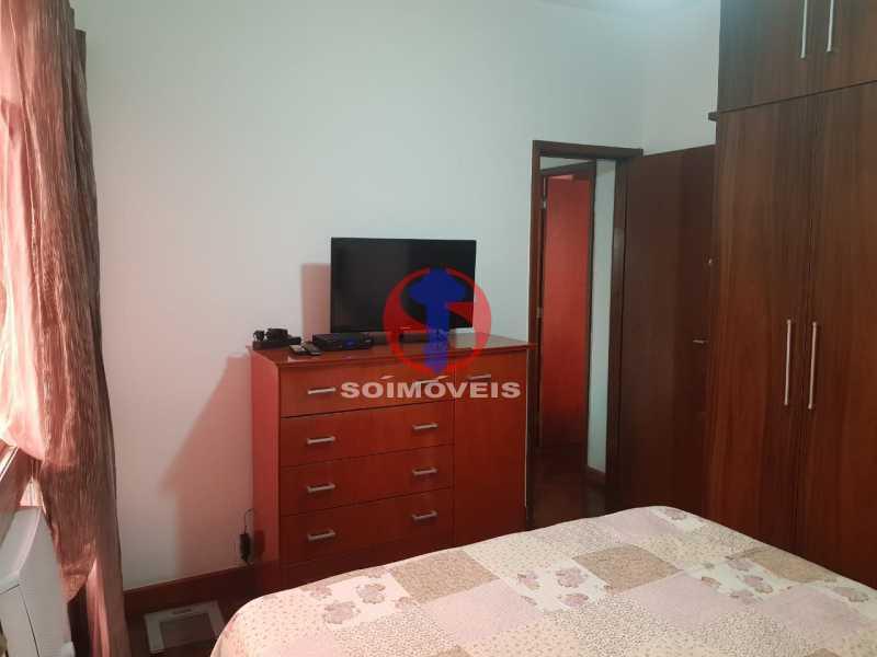 WhatsApp Image 2021-02-20 at 1 - Apartamento 2 quartos à venda Cachambi, Rio de Janeiro - R$ 250.000 - TJAP21381 - 13