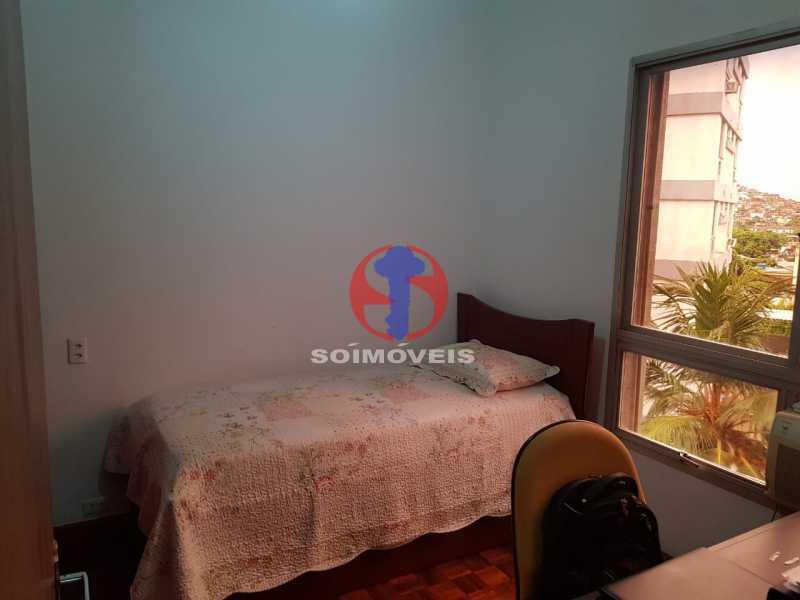 WhatsApp Image 2021-02-20 at 1 - Apartamento 2 quartos à venda Cachambi, Rio de Janeiro - R$ 250.000 - TJAP21381 - 15