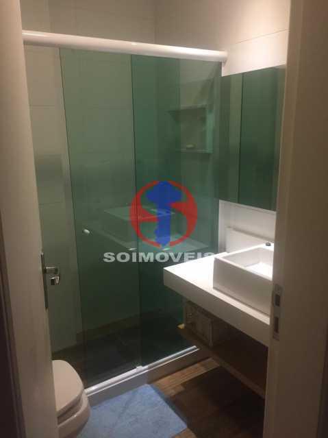 WhatsApp Image 2021-02-24 at 1 - Apartamento 2 quartos à venda Maracanã, Rio de Janeiro - R$ 805.000 - TJAP21386 - 14