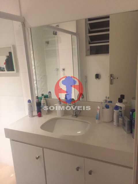 WhatsApp Image 2021-02-24 at 1 - Apartamento 2 quartos à venda Maracanã, Rio de Janeiro - R$ 820.000 - TJAP21386 - 13