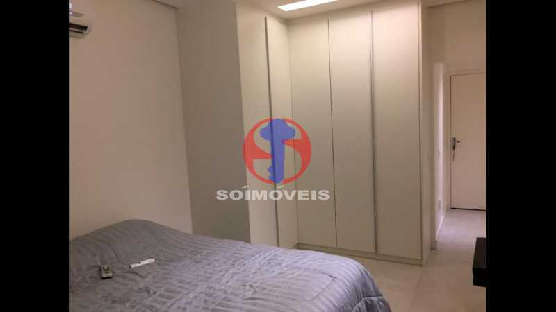 WhatsApp Image 2021-02-24 at 1 - Apartamento 2 quartos à venda Maracanã, Rio de Janeiro - R$ 805.000 - TJAP21386 - 11
