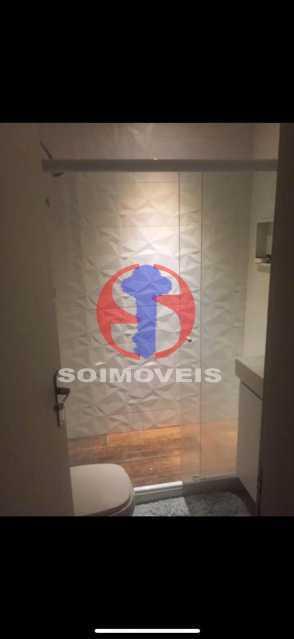 WhatsApp Image 2021-02-24 at 1 - Apartamento 2 quartos à venda Maracanã, Rio de Janeiro - R$ 820.000 - TJAP21386 - 15