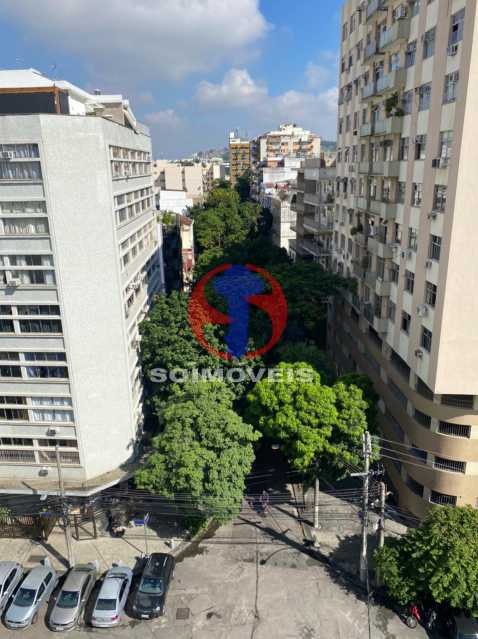 WhatsApp Image 2021-02-24 at 1 - Apartamento 2 quartos à venda Maracanã, Rio de Janeiro - R$ 805.000 - TJAP21386 - 18