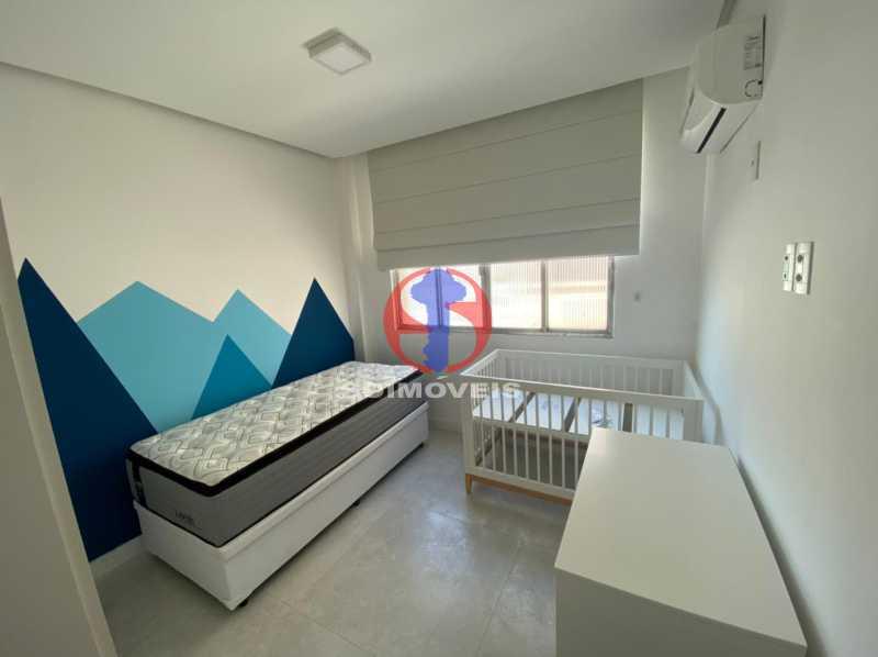 WhatsApp Image 2021-02-24 at 1 - Apartamento 2 quartos à venda Maracanã, Rio de Janeiro - R$ 805.000 - TJAP21386 - 10