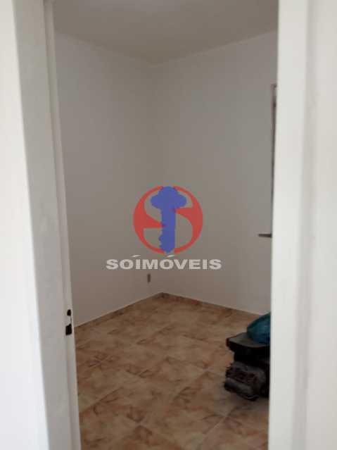 WhatsApp Image 2021-02-25 at 1 - Apartamento 2 quartos à venda Rio Comprido, Rio de Janeiro - R$ 300.000 - TJAP21390 - 17