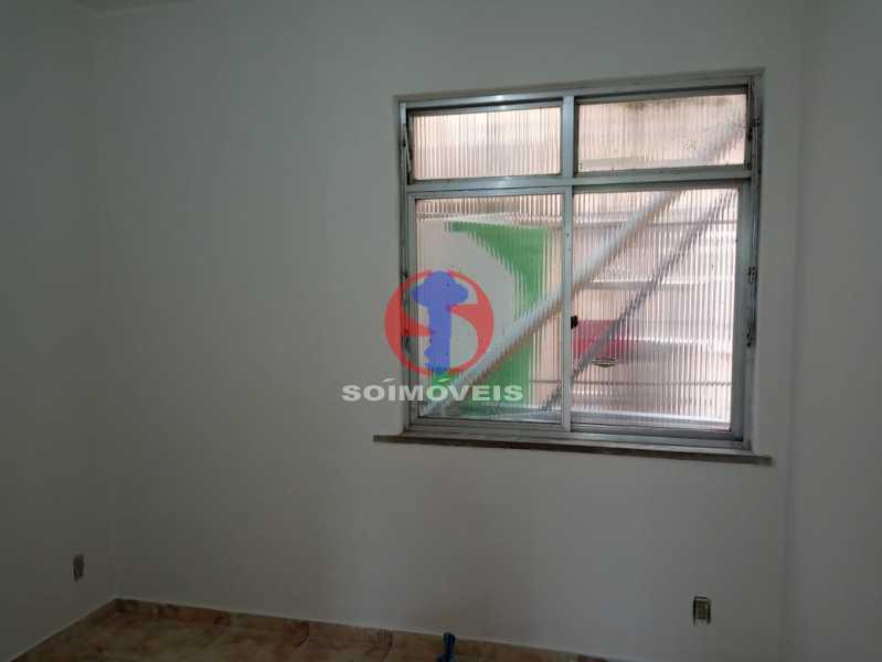 WhatsApp Image 2021-02-25 at 1 - Apartamento 2 quartos à venda Rio Comprido, Rio de Janeiro - R$ 300.000 - TJAP21390 - 18