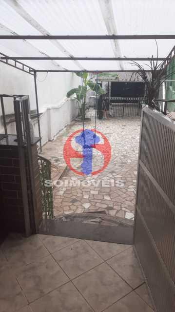 WhatsApp Image 2021-02-26 at 1 - Casa 4 quartos à venda Vila Isabel, Rio de Janeiro - R$ 430.000 - TJCA40049 - 15