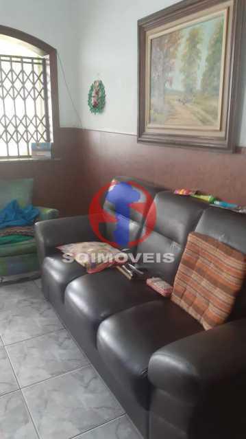 WhatsApp Image 2021-02-26 at 1 - Casa 4 quartos à venda Vila Isabel, Rio de Janeiro - R$ 430.000 - TJCA40049 - 3