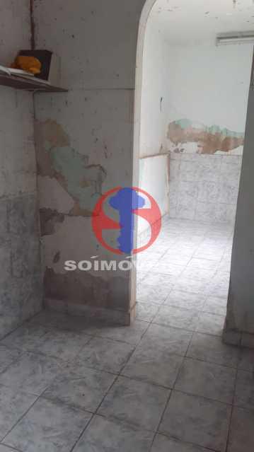 WhatsApp Image 2021-02-26 at 1 - Casa 4 quartos à venda Vila Isabel, Rio de Janeiro - R$ 430.000 - TJCA40049 - 22