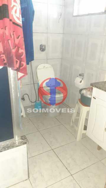 WhatsApp Image 2021-02-26 at 1 - Casa 4 quartos à venda Vila Isabel, Rio de Janeiro - R$ 430.000 - TJCA40049 - 20