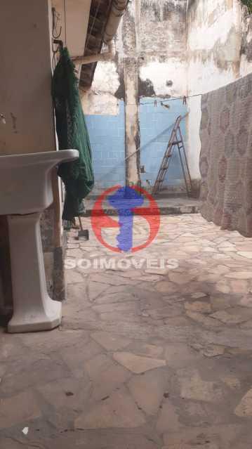 WhatsApp Image 2021-02-26 at 1 - Casa 4 quartos à venda Vila Isabel, Rio de Janeiro - R$ 430.000 - TJCA40049 - 18