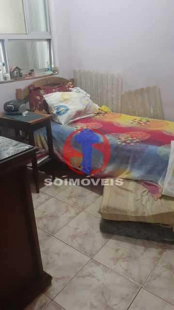 WhatsApp Image 2021-02-26 at 1 - Casa 4 quartos à venda Vila Isabel, Rio de Janeiro - R$ 430.000 - TJCA40049 - 9