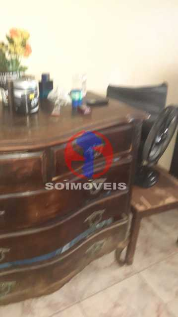 WhatsApp Image 2021-02-26 at 1 - Casa 4 quartos à venda Vila Isabel, Rio de Janeiro - R$ 430.000 - TJCA40049 - 5