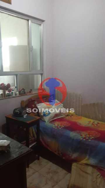 WhatsApp Image 2021-02-26 at 1 - Casa 4 quartos à venda Vila Isabel, Rio de Janeiro - R$ 430.000 - TJCA40049 - 14