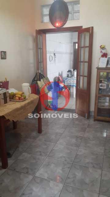 WhatsApp Image 2021-02-26 at 1 - Casa 4 quartos à venda Vila Isabel, Rio de Janeiro - R$ 430.000 - TJCA40049 - 13