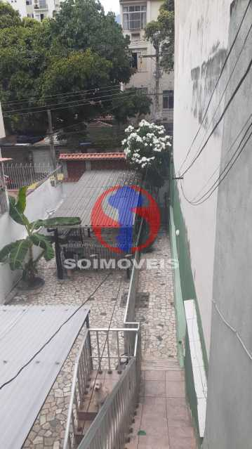 WhatsApp Image 2021-02-26 at 1 - Casa 4 quartos à venda Vila Isabel, Rio de Janeiro - R$ 430.000 - TJCA40049 - 17