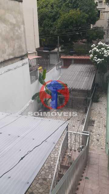WhatsApp Image 2021-02-26 at 1 - Casa 4 quartos à venda Vila Isabel, Rio de Janeiro - R$ 430.000 - TJCA40049 - 19