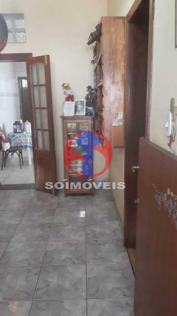 WhatsApp Image 2021-02-26 at 1 - Casa 4 quartos à venda Vila Isabel, Rio de Janeiro - R$ 430.000 - TJCA40049 - 8